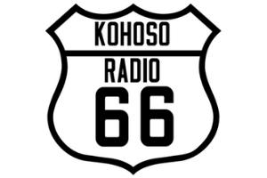 kohoso