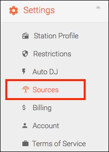 Sources-in-Nav-Bar