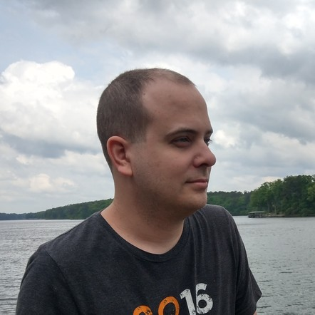 Max_Krivanek_3_25