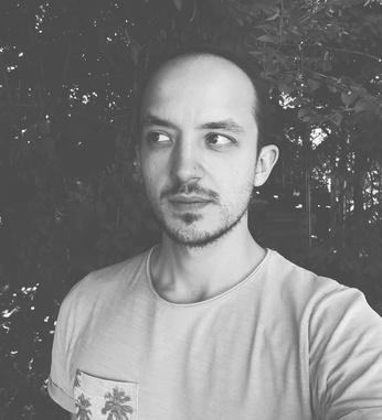 Vlad_Munteanu_1_20