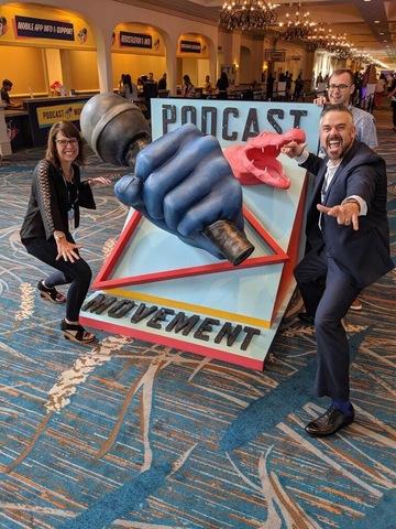 podcast-movement
