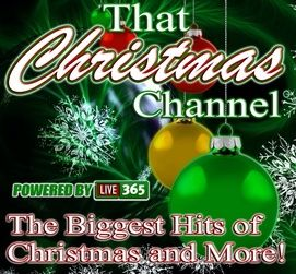 Louisville Radio Christmas Music 2021 2020 Holiday Music Radio Stations