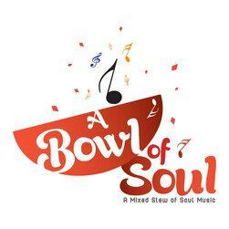 a-bowl-of-soul