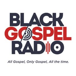 black-gospel-radio