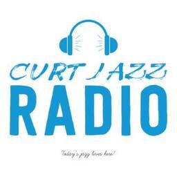 curtjazz-radio