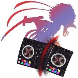 reboot-radio