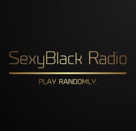 sexyblack-radio