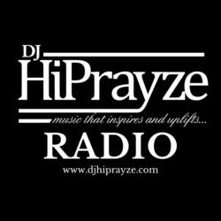 dj-hiprayze