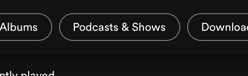 podcasts-and-shows